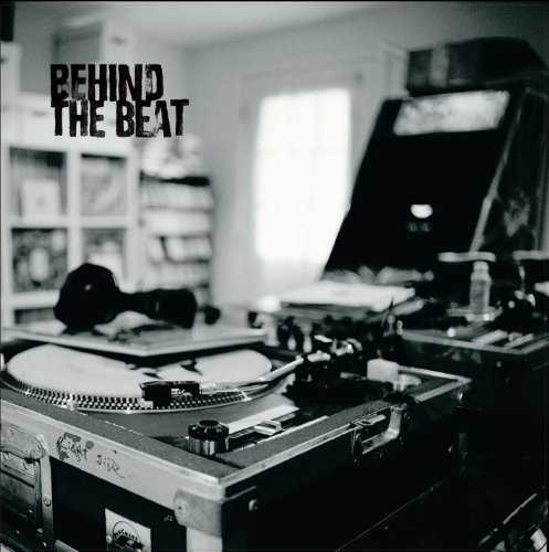 Behind the Beat: Hip Hop Home Studios (PDF)   Images From Magesy® R Evolution™