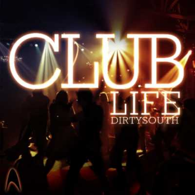 Club Life Dirty South WAV MAGNETRiXX   Images From Magesy® R Evolution™