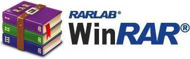 WinRAR v5.80 x86 x64 WiN FiNAL | Images From Magesy® R Evolution™
