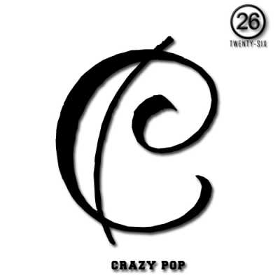 C: Crazy Pop WAV MAGNETRiXX | Images From Magesy® R Evolution™