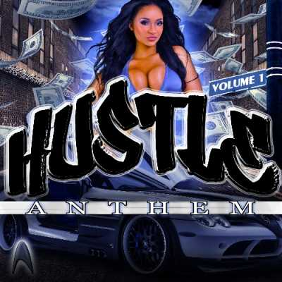 Hustle Anthems Vol.1 WAV MAGNETRiXX   Images From Magesy® R Evolution™