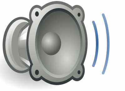 Oday Audio Releases 30 September 2015 | Images From Magesy® R Evolution™