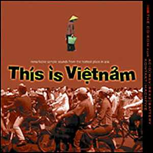 Discovery Firm   This is Vietnam MULTIFORMAT | Images From Magesy® R Evolution™