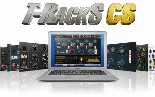 T RackS CS v4.9.0 STANDALONE AU VST RTAS AAX 32bit 64bit x86 x64 WiN MAC | Images From Magesy® R Evolution™