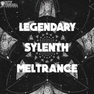 Legendary Sylenth Meltrance Sylenth FANTASTiC | Images From Magesy® R Evolution™