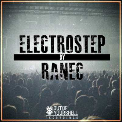 ElectroStep By Ranec WAV Massive FANTASTiC | Images From Magesy® R Evolution™