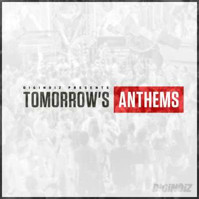 Tomorows Anthems Sylenth1 Presets AUDIOXiMiK   Images From Magesy® R Evolution™