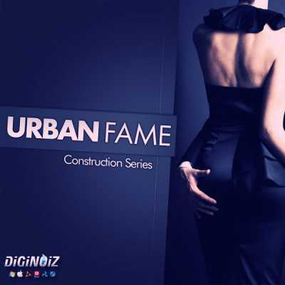 Urban Fame Construction Series ACiD WAV DISCOVER | Images From Magesy® R Evolution™