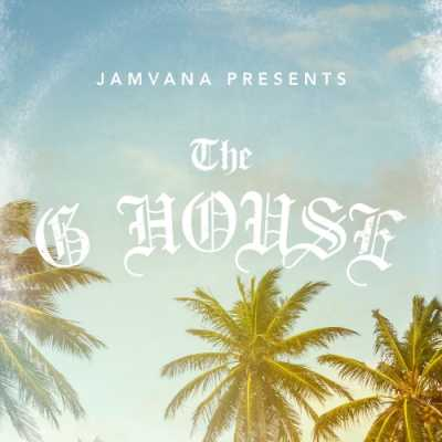 The G House WAV FANTASTiC | Images From Magesy® R Evolution™