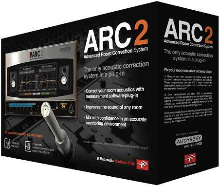 ARC System 2 v2.2.2 WiN R2R | Images From Magesy® R Evolution™