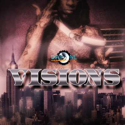 Visions WAV MiDi FANTASTiC   Images From Magesy® R Evolution™