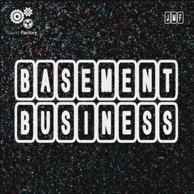 Basement Business MULTiFORMAT FANTASTiC | Images From Magesy® R Evolution™