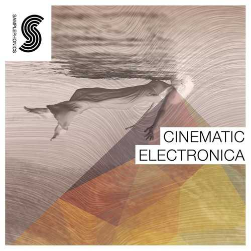 Cinematic Electronica MULTiFORMAT FANTASTiC | Images From Magesy® R Evolution™