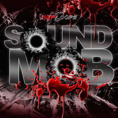 Sound Mob MULTiFORMAT FANTASTiC   Images From Magesy® R Evolution™