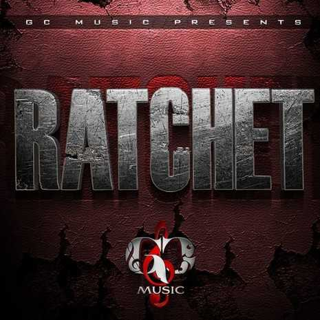 Ratchet WAV MiDi DiSCOVER   Images From Magesy® R Evolution™