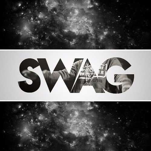 Swag Drum Kit WAV NEXUS FANTASTiC | Images From Magesy® R Evolution™