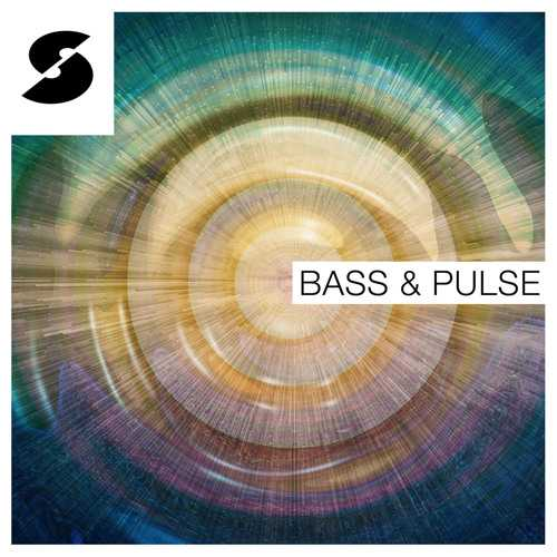 Bass and Pulse MULTiFORMAT FANTASTiC | Images From Magesy® R Evolution™