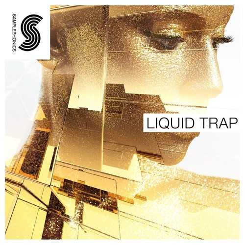 Liquid Trap MULTiFORMAT FANTASTiC | Images From Magesy® R Evolution™