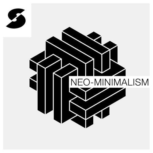 Neo Minimalism MULTiFORMAT FANTASTiC | Images From Magesy® R Evolution™