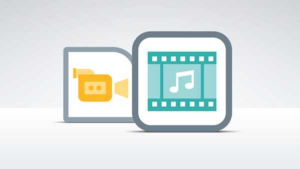 Introduction to Music in Film and Video TUTORiAL | Images From Magesy® R Evolution™