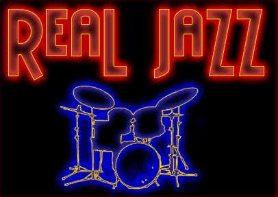 Real Jazz MIDI Groove Pack FANTASTiC | Images From Magesy® R Evolution™