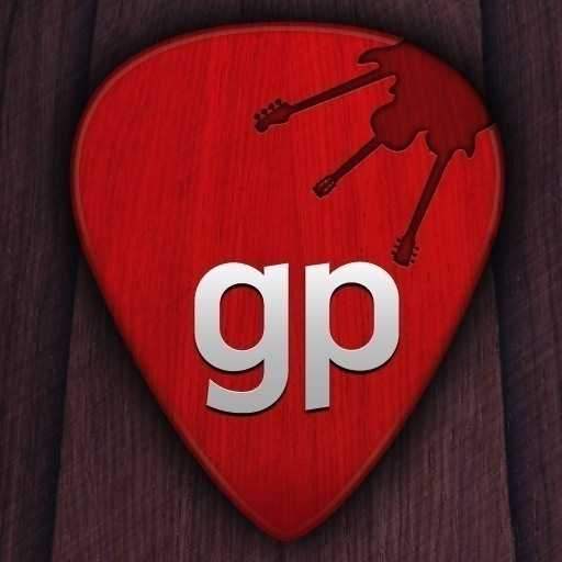 70000 Tabs Pack for Guitar Pro | Images From Magesy® R Evolution™