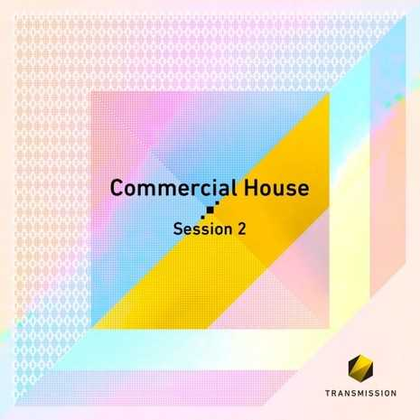 Commercial House Session 2 MULTiFORMAT | Images From Magesy® R Evolution™