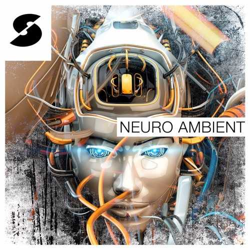 Neuro Ambient MULTiFORMAT FANTASTiC | Images From Magesy® R Evolution™