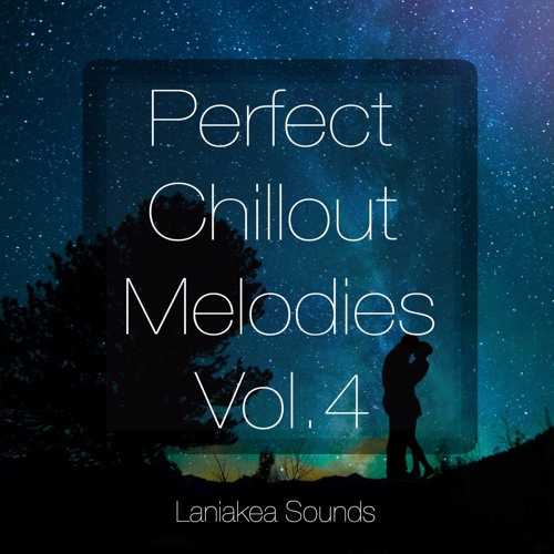 Perfect Chillout Melodies Vol.4 WAV MiDi FL STUDiO DiSCOVER   Images From Magesy® R Evolution™