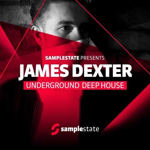 Underground Deep House MULTiFORMAT FANTASTiC | Images From Magesy® R Evolution™