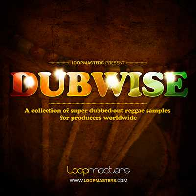 Dubwise MULTiFORMAT DiSCOVER | Images From Magesy® R Evolution™