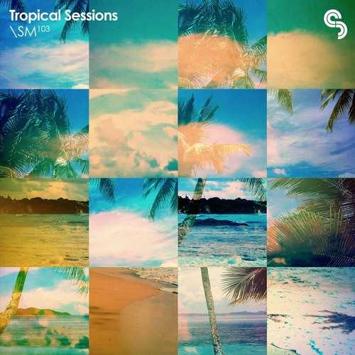 Tropical Sessions MULTiFORMAT FANTASTiC | Images From Magesy® R Evolution™