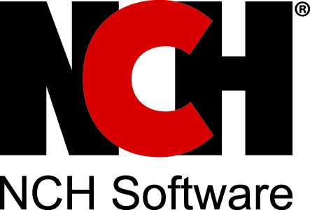 NCH Software Audio Pack Oct 07 2016 WiN R2R   Images From Magesy® R Evolution™