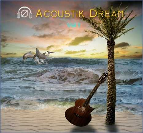 Øon3 Acoustik Dream Vol.1 Rev2 KONTAKT | Images From Magesy® R Evolution™
