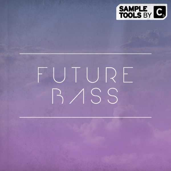 Future Bass MULTiFORMAT   Images From Magesy® R Evolution™