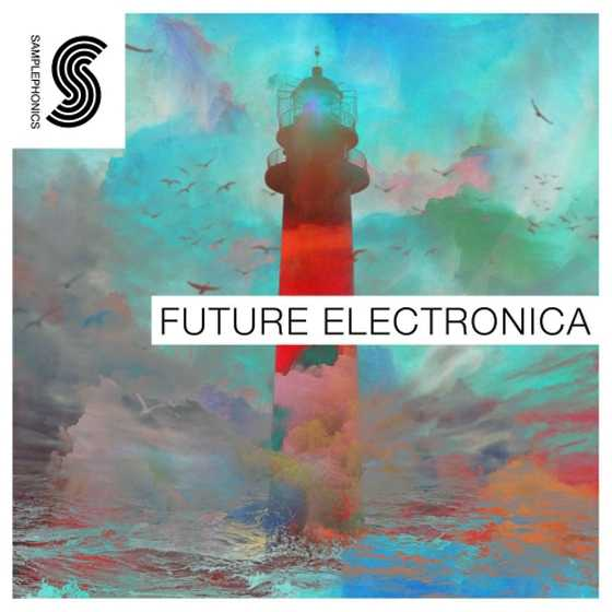 Future Electronica MULTiFORMAT FANTASTiC | Images From Magesy® R Evolution™