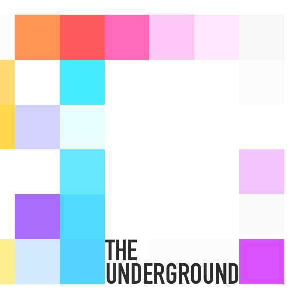 The Underground Soundset for Omnisphere 2 TZ Group | Images From Magesy® R Evolution™