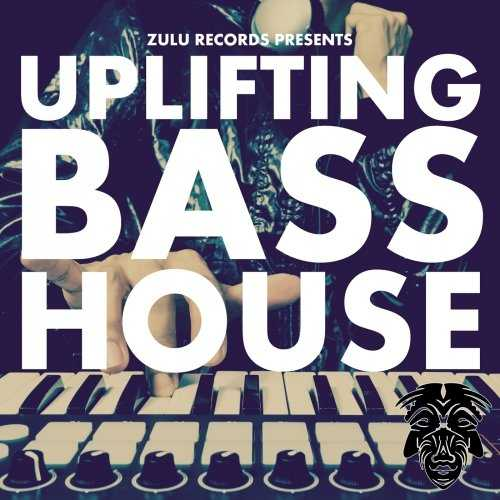 Uplifting Bass House WAV | Images From Magesy® R Evolution™