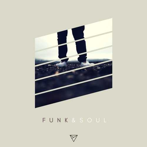 Funk and Soul WAV MiDi DiSCOVER | Images From Magesy® R Evolution™