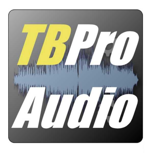 TBPA Plugins Pack 2019 10 WiN CE V.R | Images From Magesy® R Evolution™
