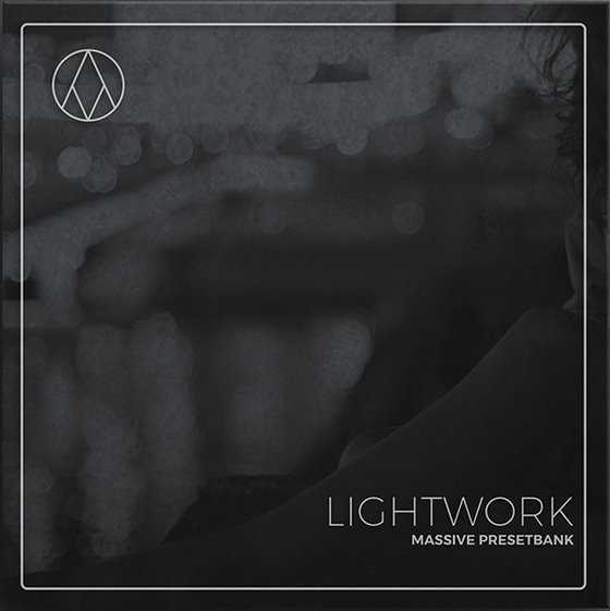 Lightwork For MASSiVE | Images From Magesy® R Evolution™