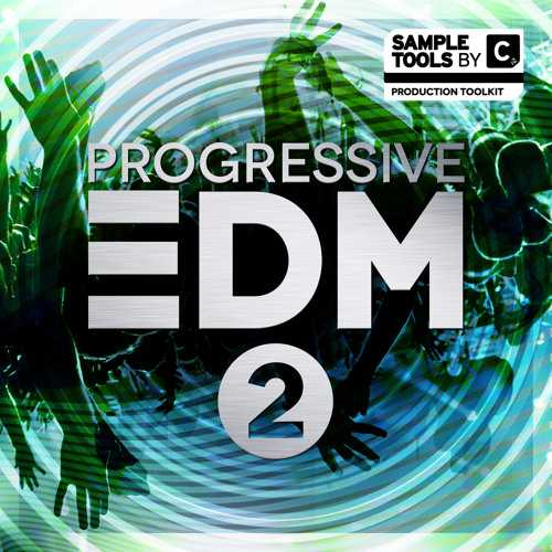 Progressive EDM 2 MULTiFORMAT | Images From Magesy® R Evolution™