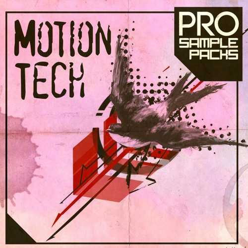 Motion Tech WAV MiDi SYLENTH1 SPiRE   Images From Magesy® R Evolution™