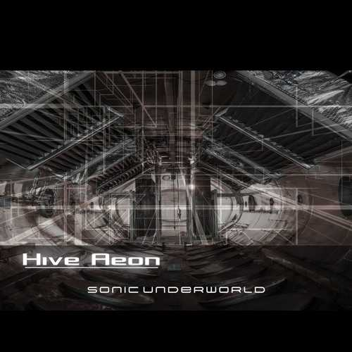 Hive Aeon For U HE HiVE DiSCOVER   Images From Magesy® R Evolution™