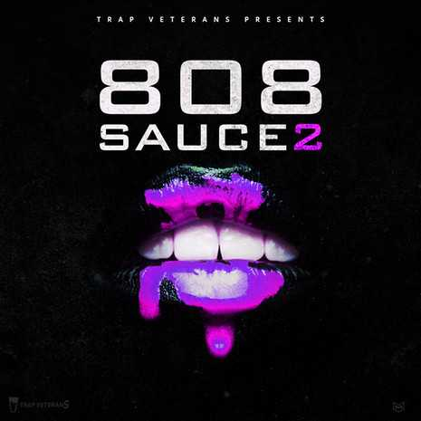 808 Sauce 2 WAV MiDi FL STUDiO DiSCOVER | Images From Magesy® R Evolution™