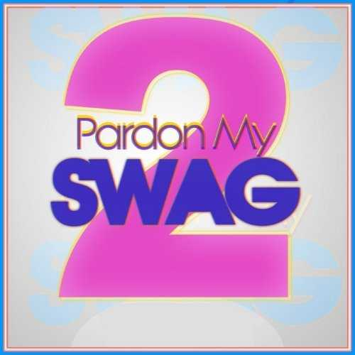 Pardon My Swag 2 WAV MiDi FLP APPLE LOOPS | Images From Magesy® R Evolution™