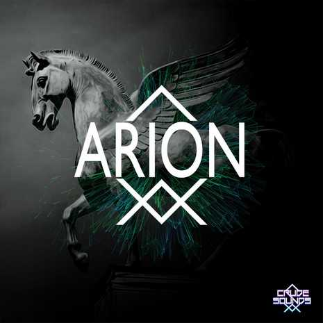 Arion WAV MiDi   Images From Magesy® R Evolution™