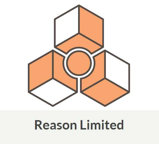 Reason Limited v1.5.3 WiN MAC   Images From Magesy® R Evolution™