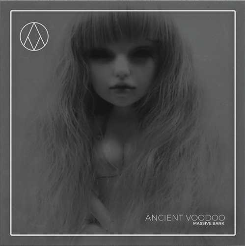 Ancient Voodoo MASSiVE | Images From Magesy® R Evolution™