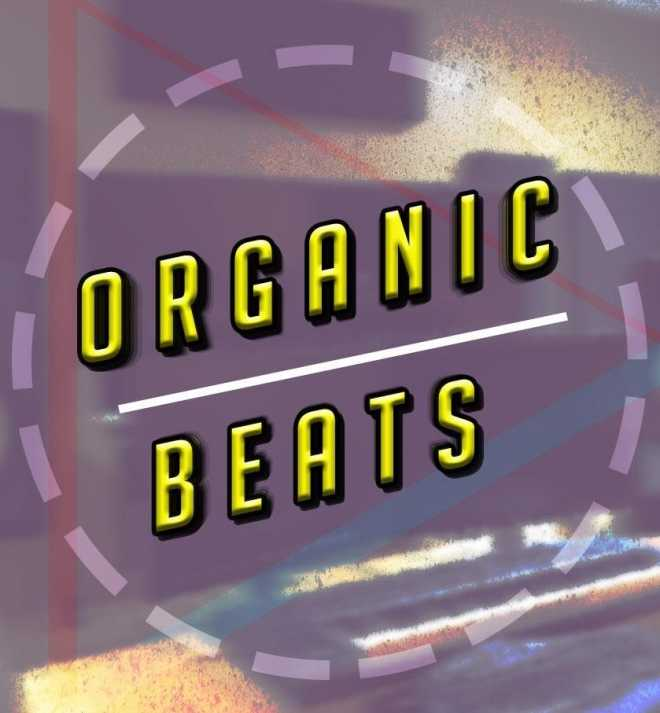 Creating Organic Beats in FL Studio TUTORiAL | Images From Magesy® R Evolution™